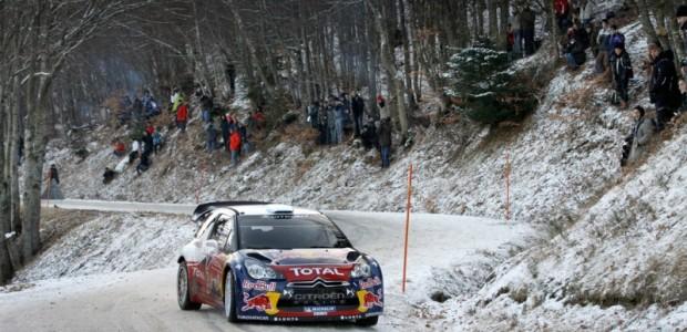 Rallye-Monte-Carlo_articlethumbnail