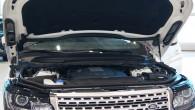 Range Rover prezentacija Latvija_12.01.2013 04