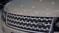 """Pēdējā mēneša laikā auto zagļi Latvijā ir nozaguši četrus """"Range Rover"""" spēkratus, no kuriem divi baltas krāsas apvidus auto pieder..."""