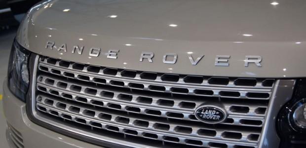 Range Rover prezentacija Latvija_12.01.2013 06