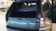 Range Rover prezentacija Latvija_12.01.2013 15