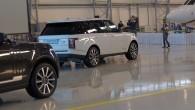 Range Rover prezentacija Latvija_12.01.2013 18