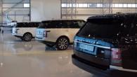 Range Rover prezentacija Latvija_12.01.2013 19
