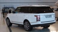 Range Rover prezentacija Latvija_12.01.2013 20