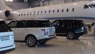Range Rover prezentacija Latvija_12.01.2013 21