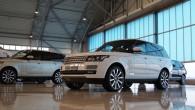 Range Rover prezentacija Latvija_12.01.2013 22