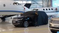 Range Rover prezentacija Latvija_12.01.2013 23