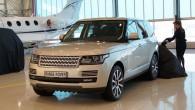 Range Rover prezentacija Latvija_12.01.2013 24