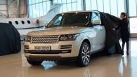 Range Rover prezentacija Latvija_12.01.2013 25