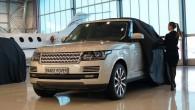 Range Rover prezentacija Latvija_12.01.2013 26