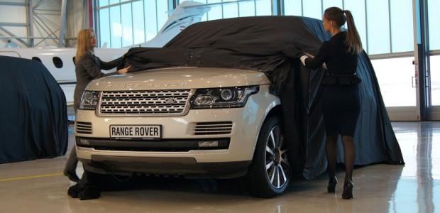 Range Rover prezentacija Latvija_12.01.2013 27