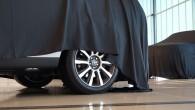 Range Rover prezentacija Latvija_12.01.2013 28
