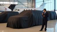 Range Rover prezentacija Latvija_12.01.2013 29
