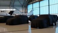 Range Rover prezentacija Latvija_12.01.2013 30