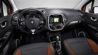 Renault-Captur_2014_800x600_wallpaper_15