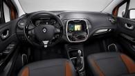 Renault-Captur_2014_800x600_wallpaper_15