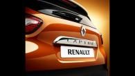 Renault-Captur_2014_800x600_wallpaper_19