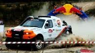 """Autosporta komanda """"RE Autoclub"""", kas pazīstama kā sporta automobiļu sagatavotāja, sacensību servisa sniedzēja, kā arī starptautiskā rallijreida """"Rīga Baja"""" rīkotājs,..."""