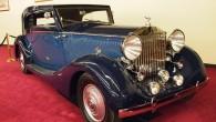 Rolls-Royce Wraith 1938 02