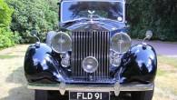 Rolls-Royce Wraith 1938 03