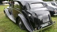 Rolls-Royce Wraith 1938 04