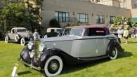 Rolls-Royce Wraith 1938 05