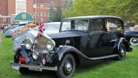 Rolls-Royce Wraith 1938 06