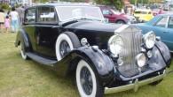 Rolls-Royce Wraith 1938 07