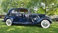 Rolls-Royce Wraith 1938 08