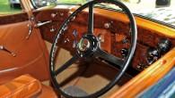 Rolls-Royce Wraith 1938 09