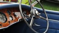 Rolls-Royce Wraith 1938 11