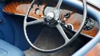 Rolls-Royce Wraith 1938 12