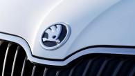 """Saciālajos tīklos izplatījušās it kā """"Škoda"""" Francijas pārstāvju nopludinātas ziņas, ka """"Volkswagen Group"""" ietilpstošais čehu autražotājs šā gada laikā gatavojas..."""