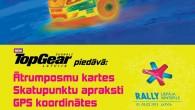 """Ir sākusies FIA Eiropas Rallija čempionāta 2.posma """"Rally Liepāja-Ventspils"""", kas no 1.-3. februārim norisināsies Kurzemē, nedēļa. Apstiprināta dalībnieku starta kārtību..."""