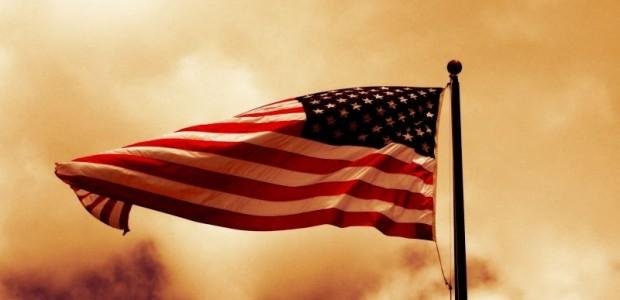 USA Simbol