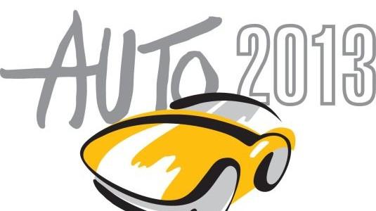 auto2013