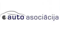 """""""Latvijas Pilnvaroto Autotirgotāju Asociācija"""", kas iepriekš apvienoja autoražotāju oficiāli pilnvarotos pārstāvjus – uzņemumus, 2013.gada 7.janvārī ir mainījusi nosaukumu uz """"Auto..."""