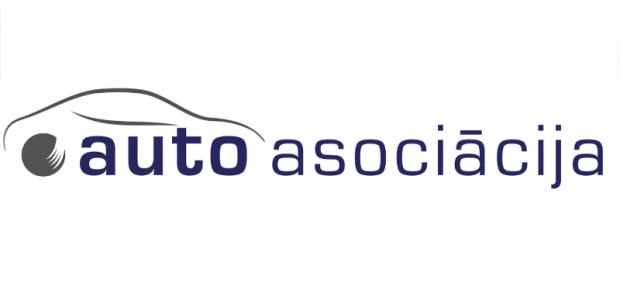 auto_asociacija_800x500