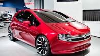 """Šobrīd notiekošajā Monreālas autoizstādē japāņu kompānija """"Honda"""" prezentējusi pilsētas automobiļa konceptu """"Gear"""". Lai gan automobilim ir atšķirīgs nosaukums, taču nav..."""