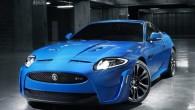 """Kopš """"Jaguar"""" prezentējis sportisko modeli """"F-type"""", daudzi eksperti izteikuši bažas, ka tas radīs iekšēju konkurenci ar kupeju """"XK"""". Tieši tādēļ..."""