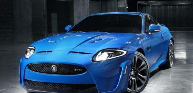 jaguar-xk-2012