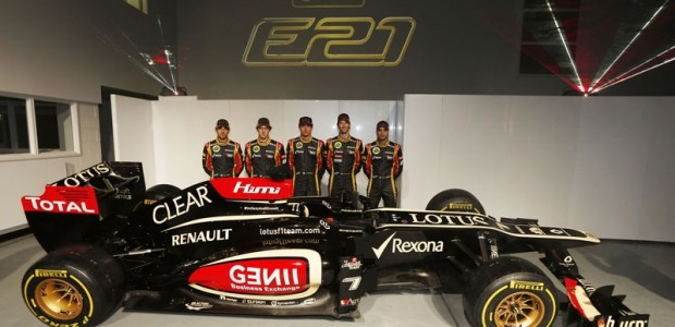 lotus-e21-launch-2013-1