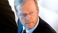 Mediji jau iepriekš ziņoja, ka Igaunijas Autosporta savienības (IAS) vadība, iespējams, varētu tikt uzticēta somu autosporta veterānam, WRC rallija eksčempionam...
