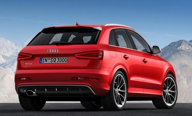 Audi RS Q3_2014 02