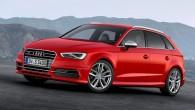 Audi S3 Sportback_2014 01