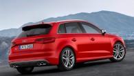 Audi S3 Sportback_2014 02