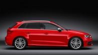 Audi S3 Sportback_2014 03