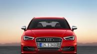 Audi S3 Sportback_2014 04