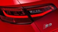 Audi S3 Sportback_2014 06