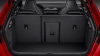 Audi S3 Sportback_2014 08